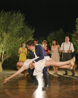 katie-brian-wedding-dance-4003-s111885-0515.jpg