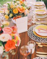 katie-brian-wedding-table-3015-s111885-0515.jpg