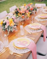 katie-brian-wedding-table-3379-s111885-0515.jpg