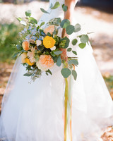 lana-danny-wedding-bouquet-188-s111831-0315.jpg