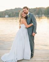 lizzy-bucky-wedding-couple-523-s111857-0315.jpg
