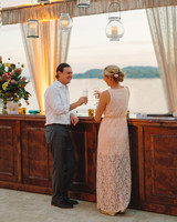lizzy-bucky-wedding-guests-532-s111857-0315.jpg