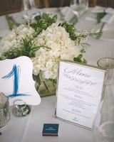 molly-greg-wedding-table-00025-s111481-0814.jpg