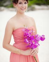 real-weddings-kevin-jamie-05292012wd-jk1790.jpg