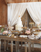 reynolds-lively-wd109335-dessert-table-0185.jpg