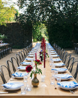 rosie-ambi-wedding-tables-4556-s112501-0116.jpg