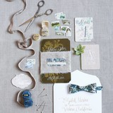 adrienne-jason-real-wedding-invitation-suite.jpg
