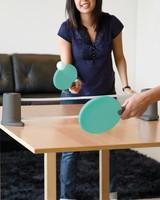 umbra portable table tennis