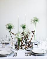 amy-sheldon-wedding-table-00008-s112088-0815.jpg