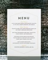 ashley-jonathon-wedding-menu-61-s111483-0914.jpg