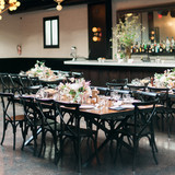 ashley-jonathon-wedding-room-54-s111483-0914.jpg