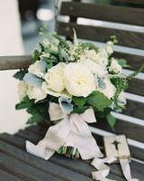 beth-scott-wedding-bouquet-0314-s112077-0715.jpg