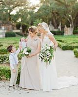 brette patrick wedding kids