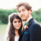 carrie-dan-bride-groom-007114-r1-001-s111627.jpg