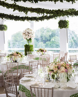 emily-matthew-wedding-tent-0121-s112720-0316.jpg
