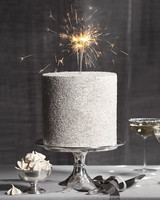 Dazzling and Delicious: How to Add Sparkle to Your Cake