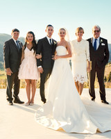 kate-michael-family-30-01-03n-comp-mwd110537.jpg