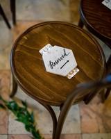 katie-kent-wedding-reserved-106-s112765-0316.jpg