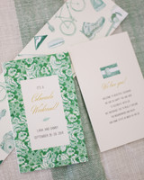 lana-danny-wedding-welcome-1001-s111831-0315.jpg