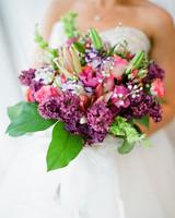 libby-allen-wedding-bouquet-026-s112487-0116.jpg