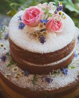 lilly-carter-wedding-cake-00550-s112037-0715.jpg