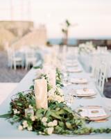 megan-jeremy-wedding-candles-89-s112680-0216.jpg