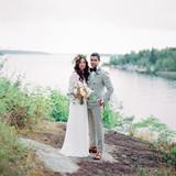 negin-chris-wedding-couple-0098-s112116-0815.jpg