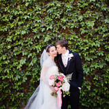 richelle-tom-wedding-couple-402-s112855-0416.jpg
