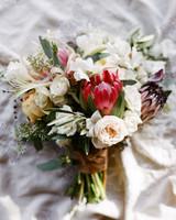 sidney-dane-wedding-bouquet-017-s112109-0815.jpg