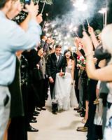 susan-tom-wedding-sparklers-295-s112692-0316.jpg