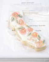 vanessa-joe-wedding-cookie-7988-s111736-1214.jpg