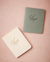 wedding-vow-journal-bhldn-letterpressed-0716.jpg