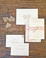 amanda-marty-wedding-marfa-texas-0003-s112329.jpg