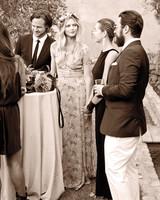 amanda-marty-wedding-marfa-texas-0923-s112329.jpg