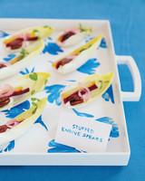 appetizers-blake-chris-nyc-255a5074-mwd110141.jpg