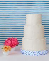 blake-chris-wedding-wd110141-weddingcake-0514.jpg