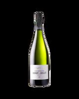 Dhondt Grellet Champagne