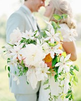 david-tyler-wedding-texas-bouquet-130-s112717.jpg