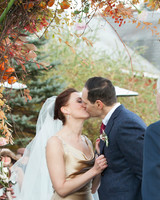 hanna-jimm-wedding-ceremony-123a-s111413-0814.jpg