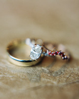 joanna jay wedding rings