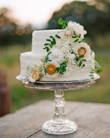 jocelyn-graham-wedding-cake-1132-s111847-0315.jpg