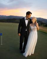 kristin-chris-wedding-couple-713-s112398-0116.jpg