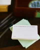 lana-danny-wedding-guestbook-335-s111831-0315.jpg