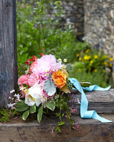 leanna-matt-wedding-bouquet-0041-s111371-0615.jpg