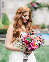 lilly-sean-wedding-bouquet-00186-s112089-0815.jpg