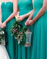 lilly-sean-wedding-lantern-00281-s112089-0815.jpg