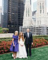 lilly-sean-wedding-parents-00227-s112089-0815.jpg