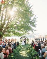 lizzy-bucky-wedding-ceremony-377-s111857-0315.jpg