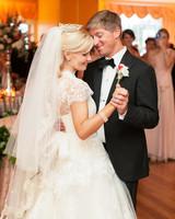 molly-patrick-wedding-dance-3567-s111760-0115.jpg