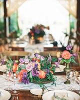 renee-matthew-wedding-maui-hawaii-017-s111851.jpg